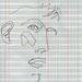 ledger journal portrait