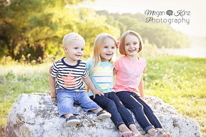 Megan Kunz Photography June 2015_0275fb