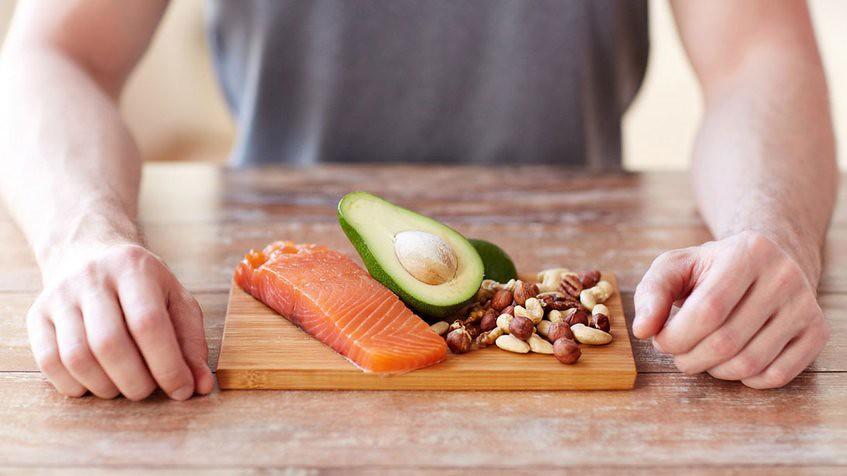 Estas son las señales de que no estás consumiendo suficientes proteínas