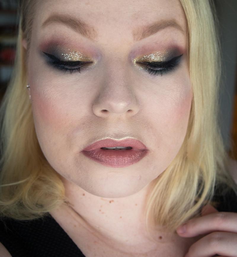 doctor-strange-inspired-makeup
