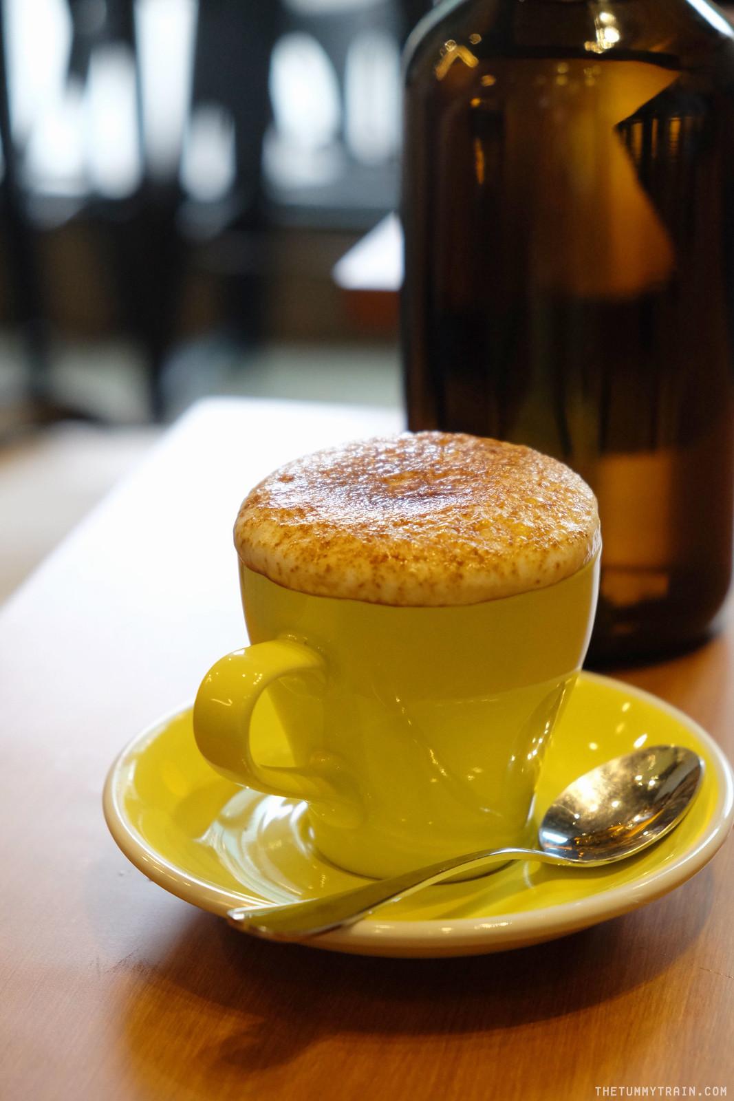 31111078205 d115b1396f h - A Fundamental Coffee break in Park Terraces Tower Makati