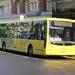 Yellow Buses SC805 YN08NLG