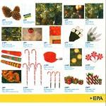 Folleto 10 EPA - pag 7