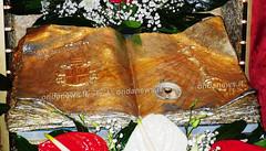 reliquie giovanni paolo II 03