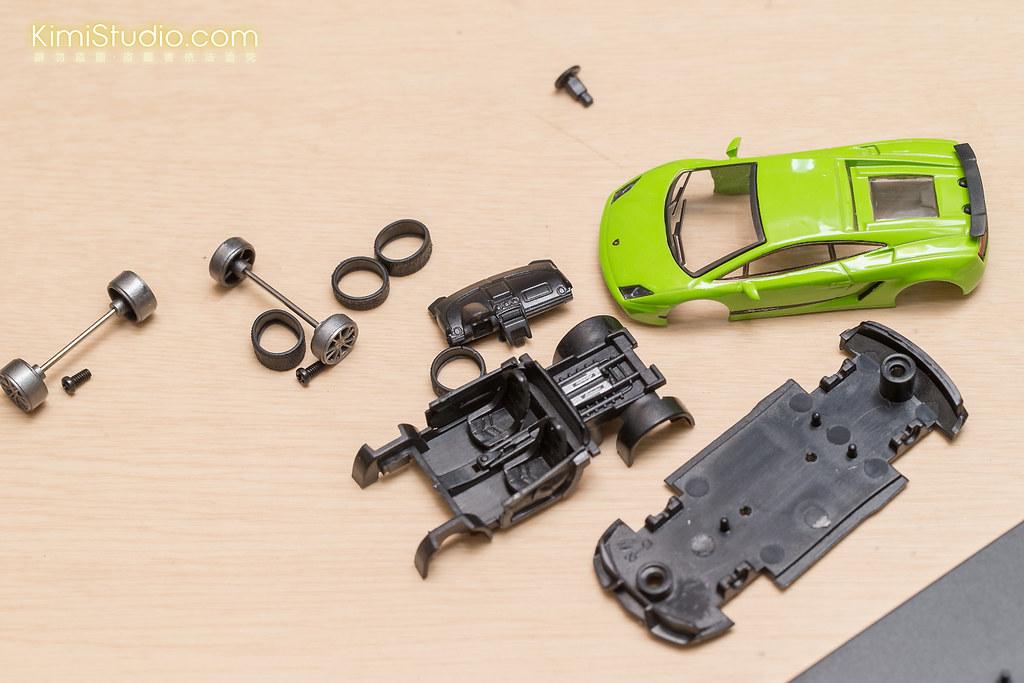 2015.06.18 711 Lamborghini-043