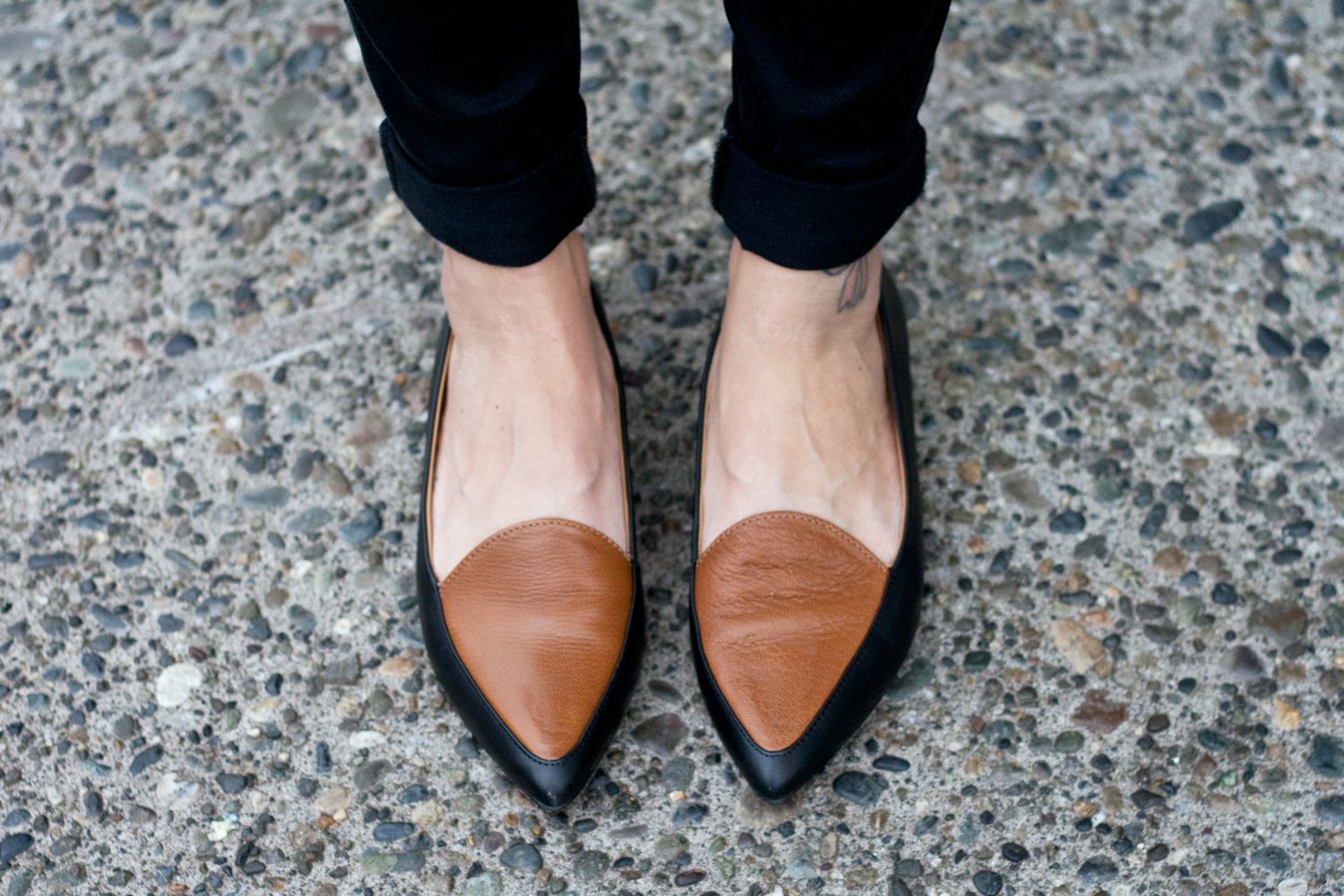 09everlane-loafers-leather-travel-style-fashion