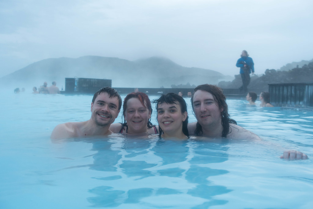 Iceland-04223