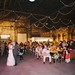 GeorgeWedding2014_0644