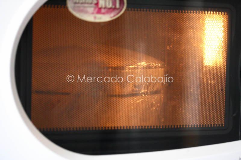 MAZORCAS AL MICROONDAS-6