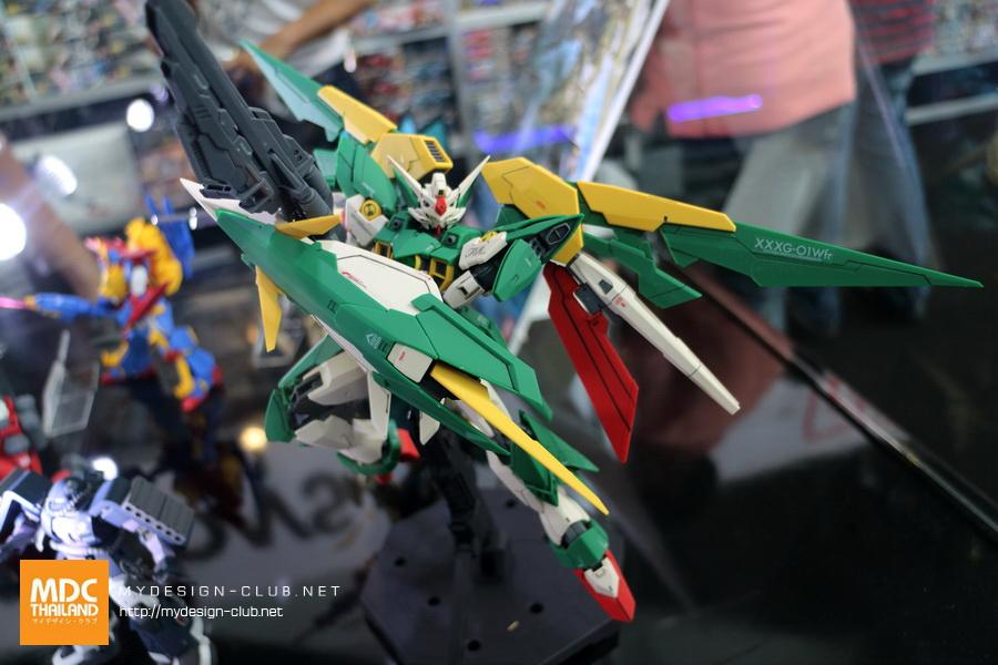 Hobby&Toy-Mania2015-24