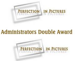 Temp1 double award