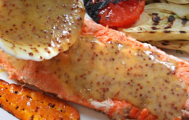 Trucha en Salsa de Lima (28)