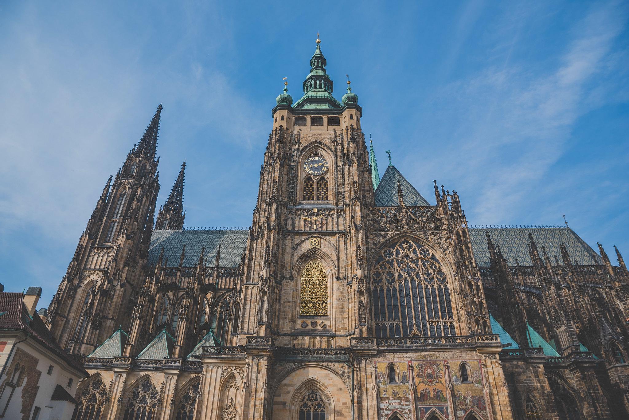 Prague_24