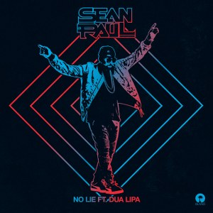 Sean Paul – No Lie (feat. Dua Lipa)