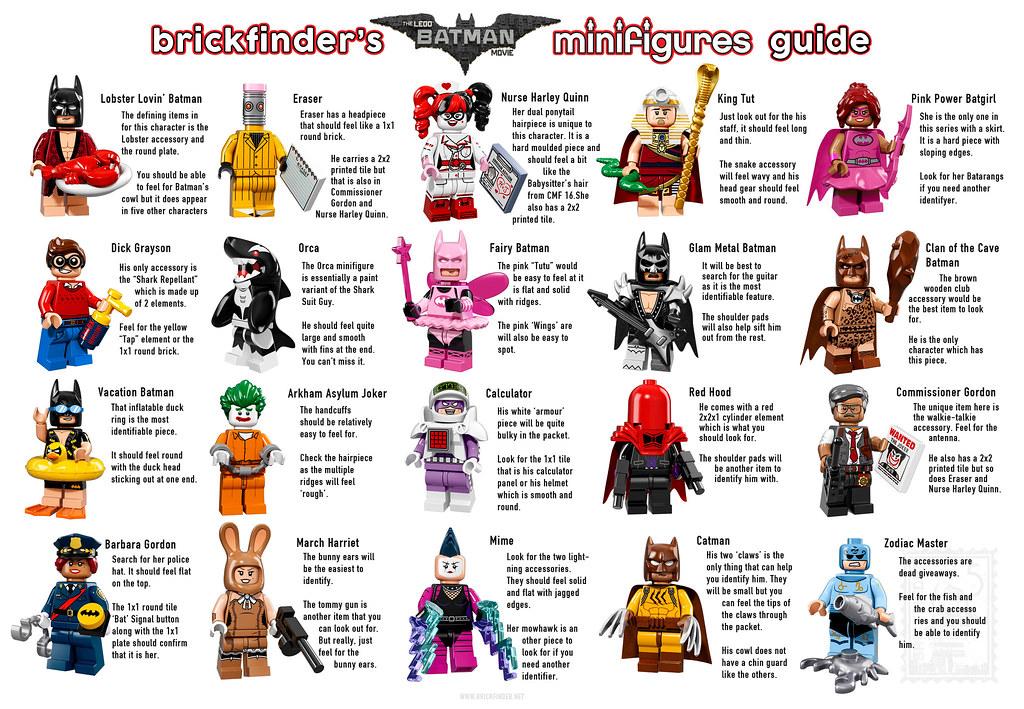 Επερχόμενα Lego Set - Σελίδα 39 31134926761_21b8944850_b