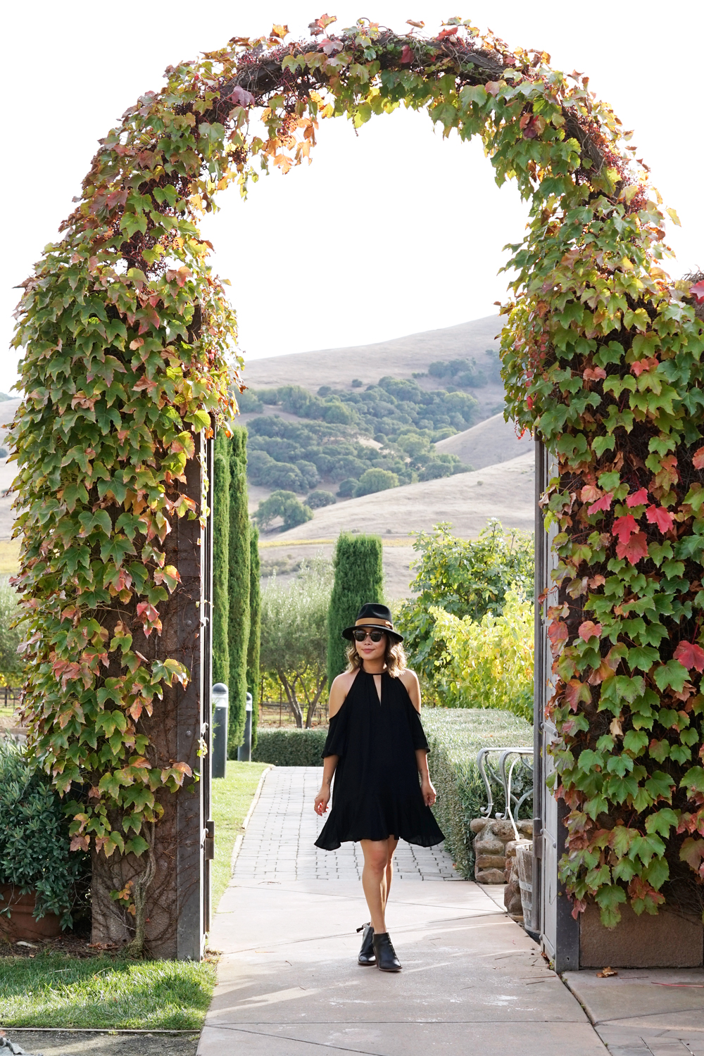 09viansa-winery-sonoma-travel-style-fashion