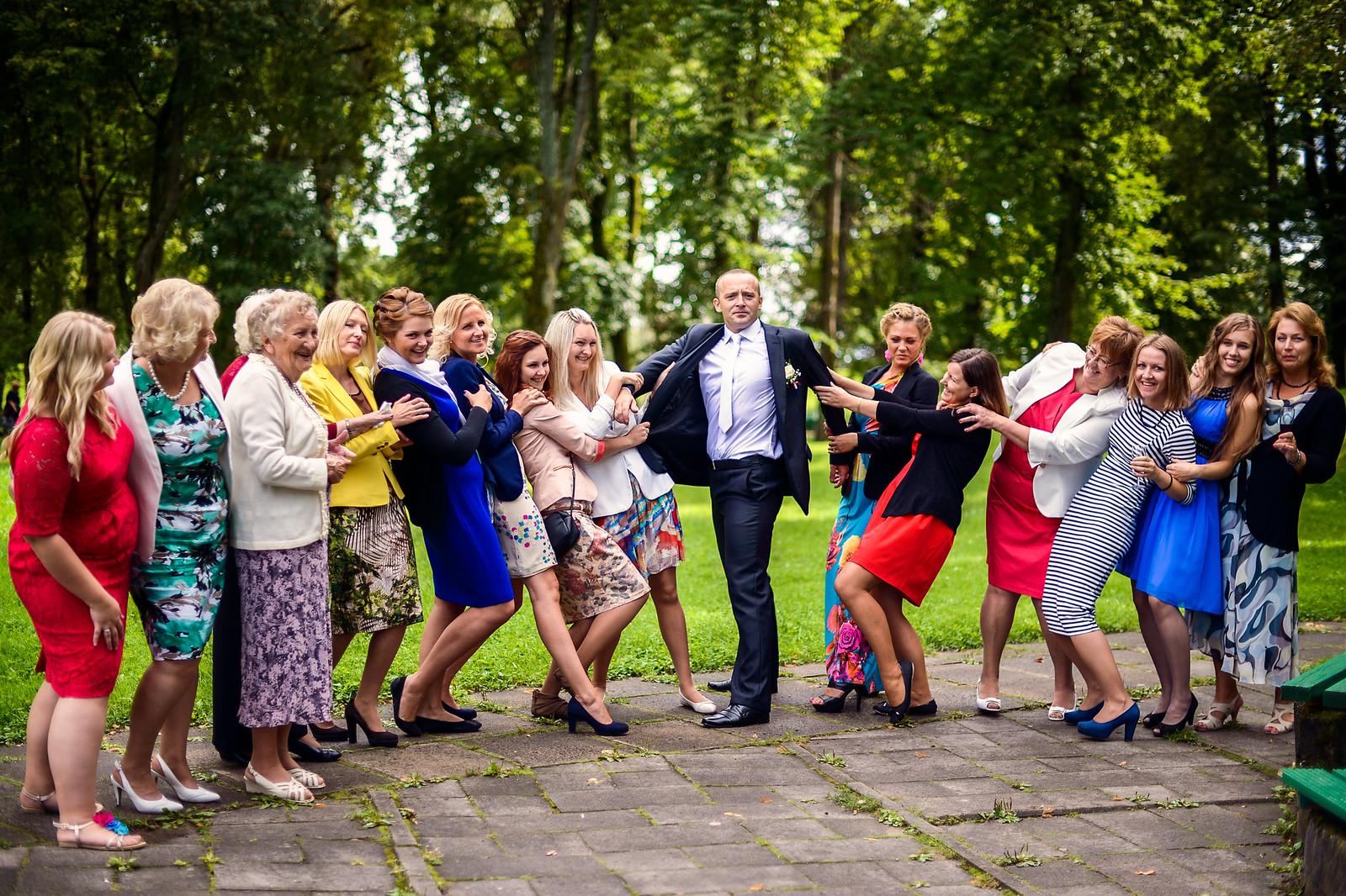 Agnese & John | Wedding 2014