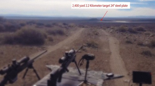 2,400yard-2.2-Kilometer-shooting-possition