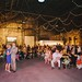 GeorgeWedding2014_0633