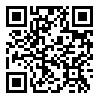 [西安e报:2157期]演习可以,实战拉稀二维码