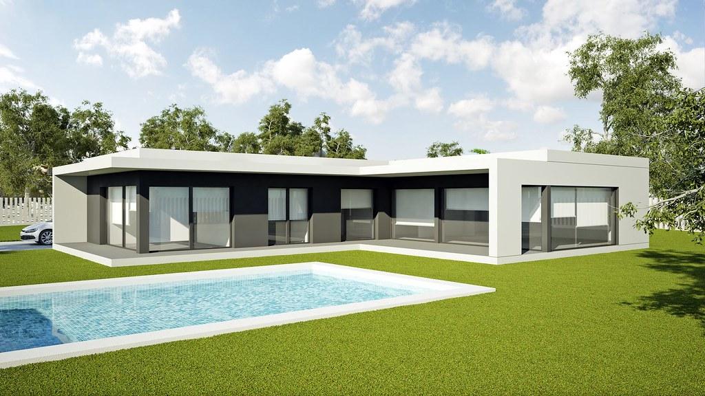 M4 hormipresa flickr - Casas prefabricadas americanas en espana ...