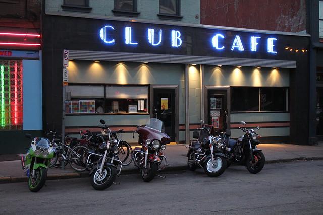 Cc Cafe Hours Concordia University