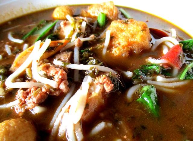 101 chao chai hung ngang with tapah 2