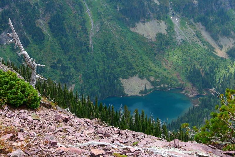 IMG_9920 Lincoln Lake