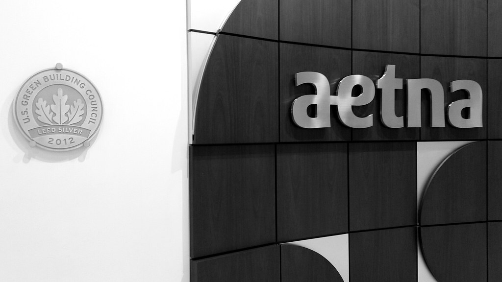 Aetna to Help Employees Pay Student Debt Starting in 2017