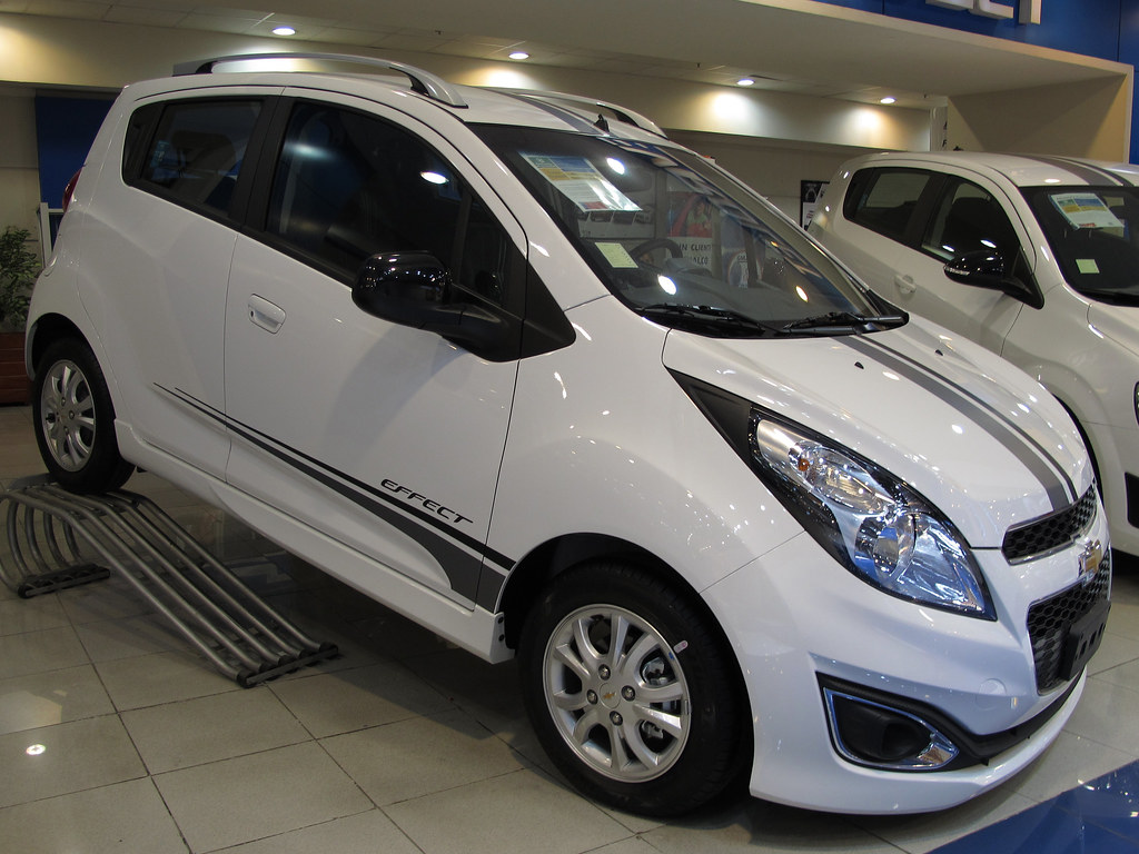 Rl Car Company Sevenoaks