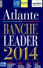 atlante banche 2014