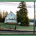 (135/365) Bilger Farm at Westfield and Bee / Meriden, CT