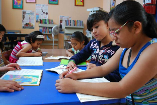 Protección Civil Municipal realiza simulacros en guarderías y centros educativos
