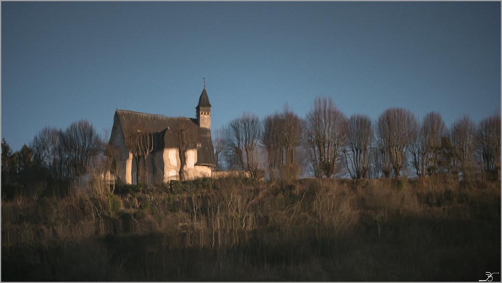 Bords de l'Yonne 30617712544_ce25e0c6fa_b