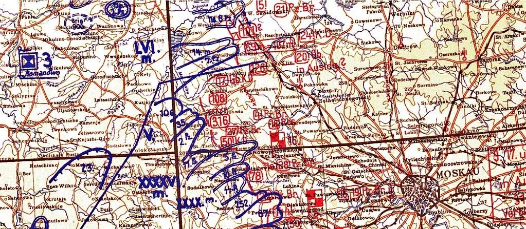 1941. 11 - 19