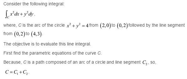 Stewart-Calculus-7e-Solutions-Chapter-16.2-Vector-Calculus-8E