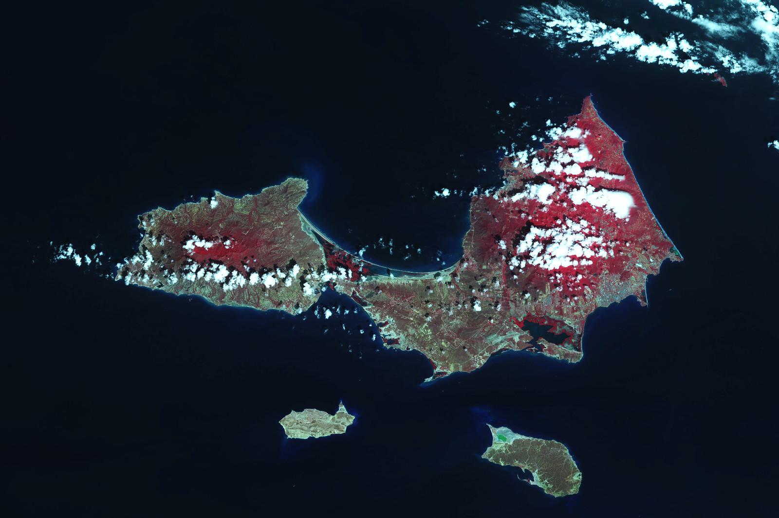 (ABAE)Agencia Bolivariana para Actividades Espaciales. 15353980470_c92146758b_h