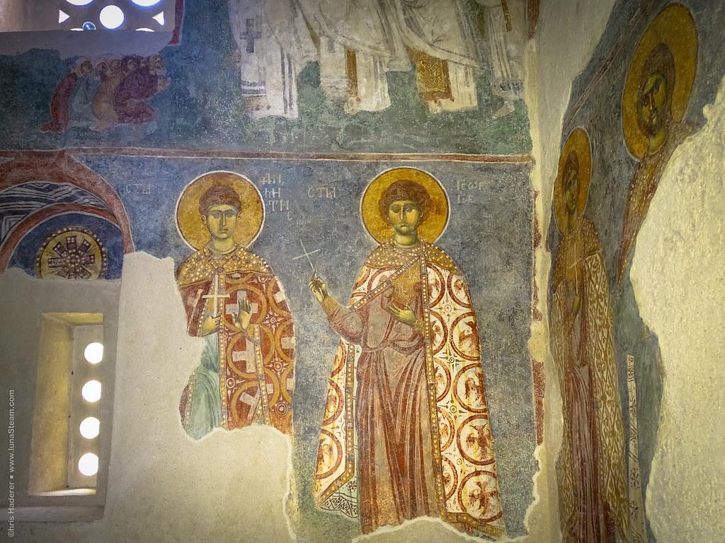 Serbian orthodox churches in homeland and abroad - Página 2