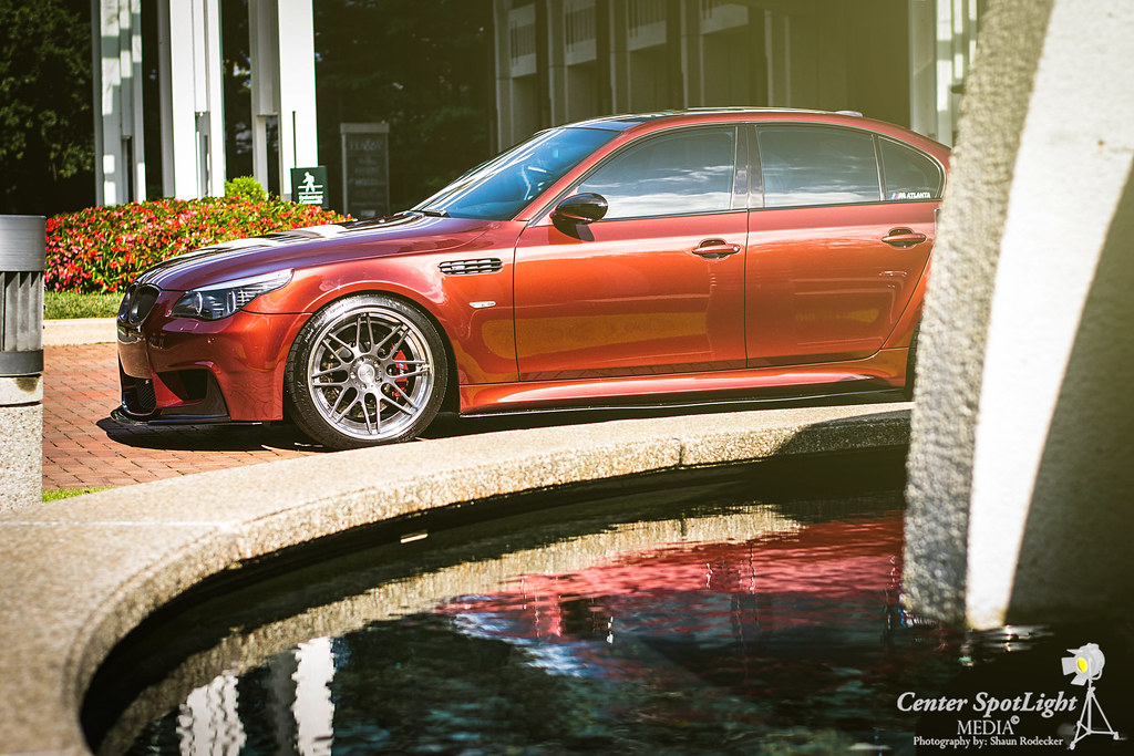 Worksheet. 2006 Indianapolis Red BMW M5 e60  Shaun Rodecker  Flickr