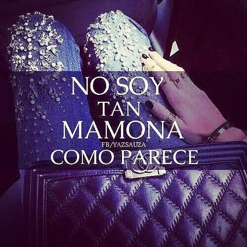 Imagenes De Chapo Guzman Con Frases | Todas Frases