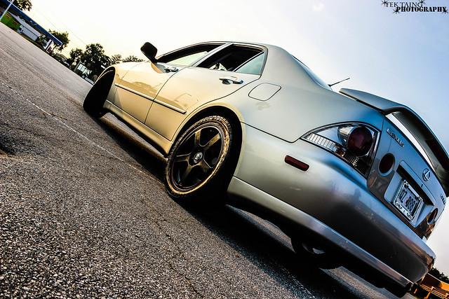 Mustang Car Wash Sweetwater Tx