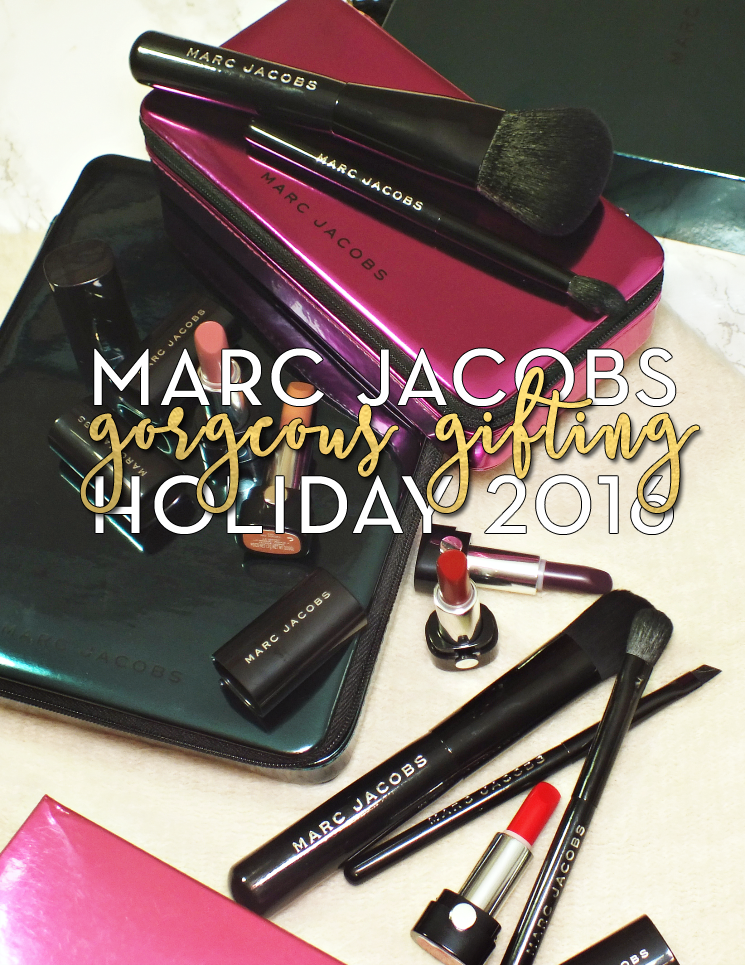 marc jacobs holiday sets 2016 (1)