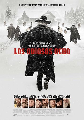 LOS-ODIOSOS-OCHO-cartel