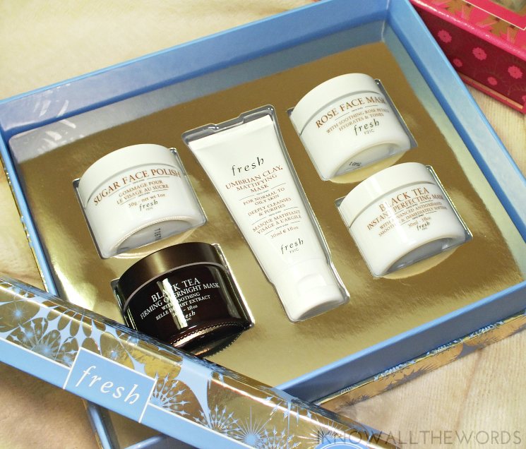 fresh mini mask spa set (2)