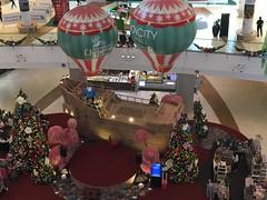 Weekend @ IOI City Mall, Putrajaya