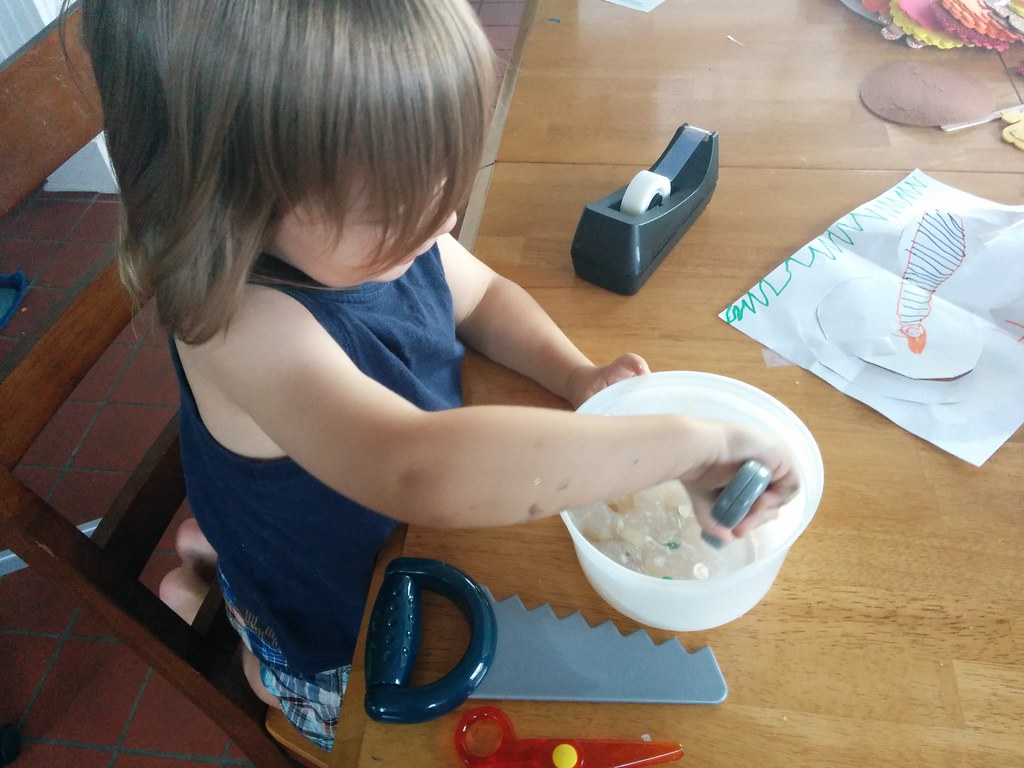 Image Result For Potato Salad With