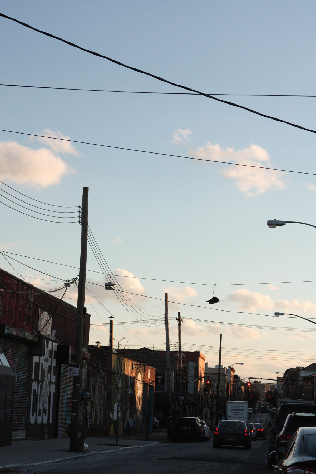 new-york-bushwick05
