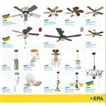 Folleto 10 EPA - pag 11