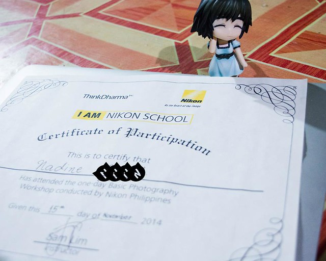 Kyaa! We did it Mayuri!