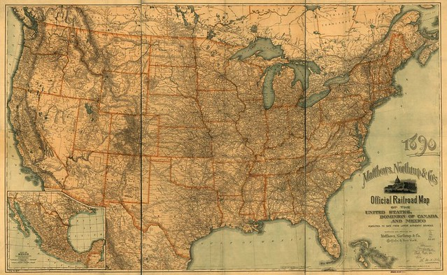 railroad_map_1890_loc